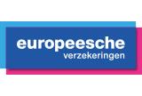 Europeesche verzekeraar