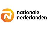 Nationale Nederlanden verzekeraar