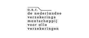 ASR verzekeraar