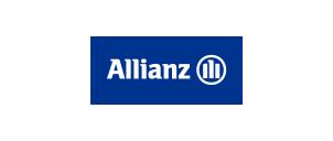 Allianz verzekeraar