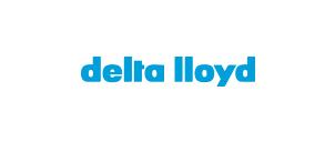 Delta Lloyd verzekeraar