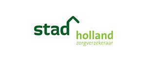 Stad Holland verzekeraar